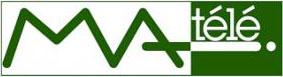 Logo_MA_Télé
